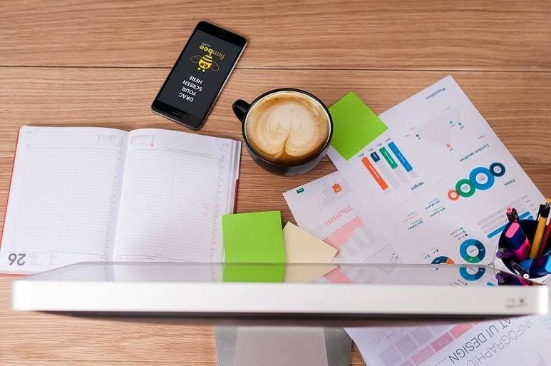 RP y Marketing Digital