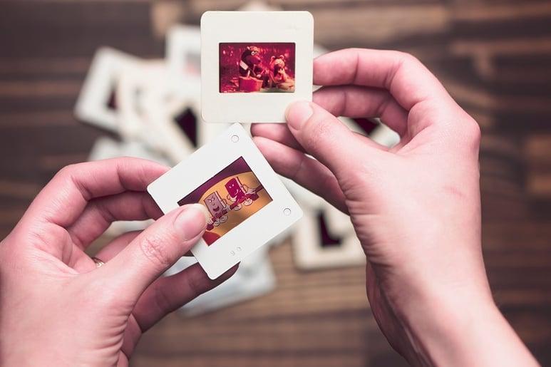 Snapchat Marketing más allá de lo efímero y filtros de perrito
