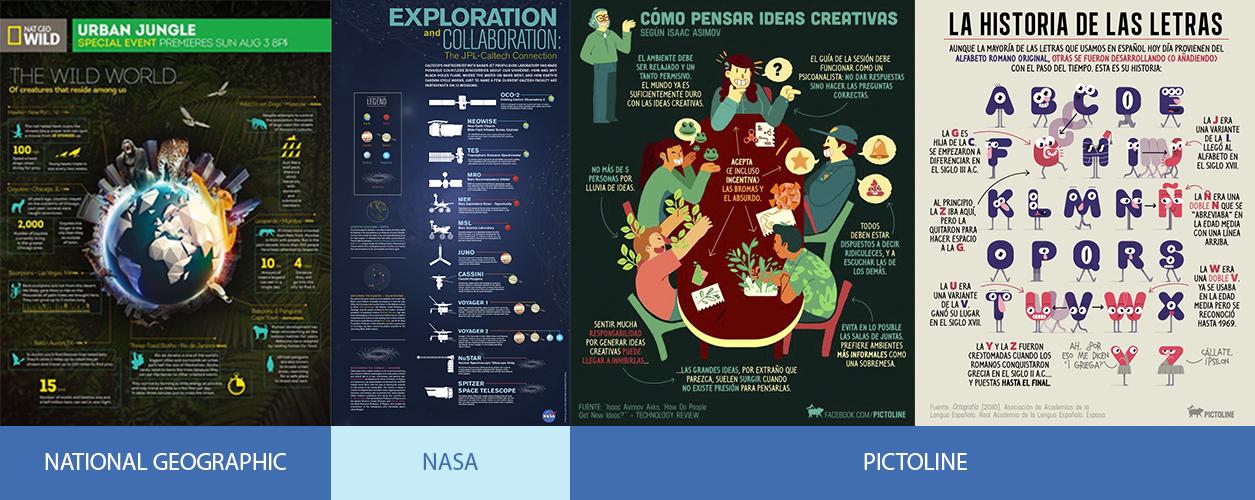 infografias_ejemplos