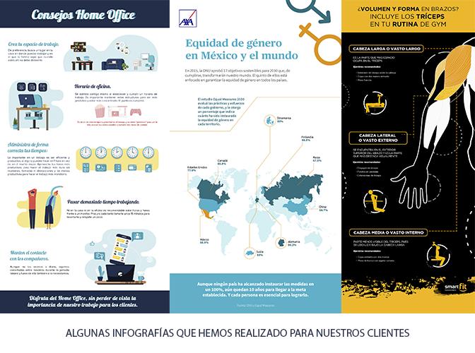 infografias_smartupmx