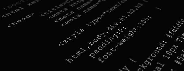 pantalla_negra_codigo_html_cabeceras