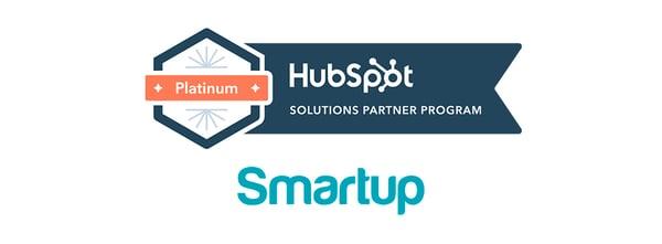 Hubspot_Smartup