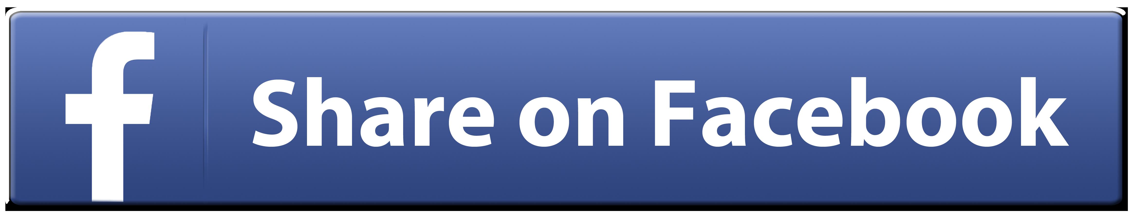 facebookshare.png