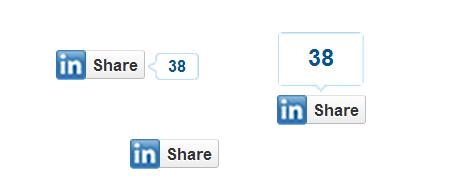 linkedin-share-button