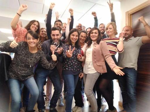smartup-eshow-agencia-full-service