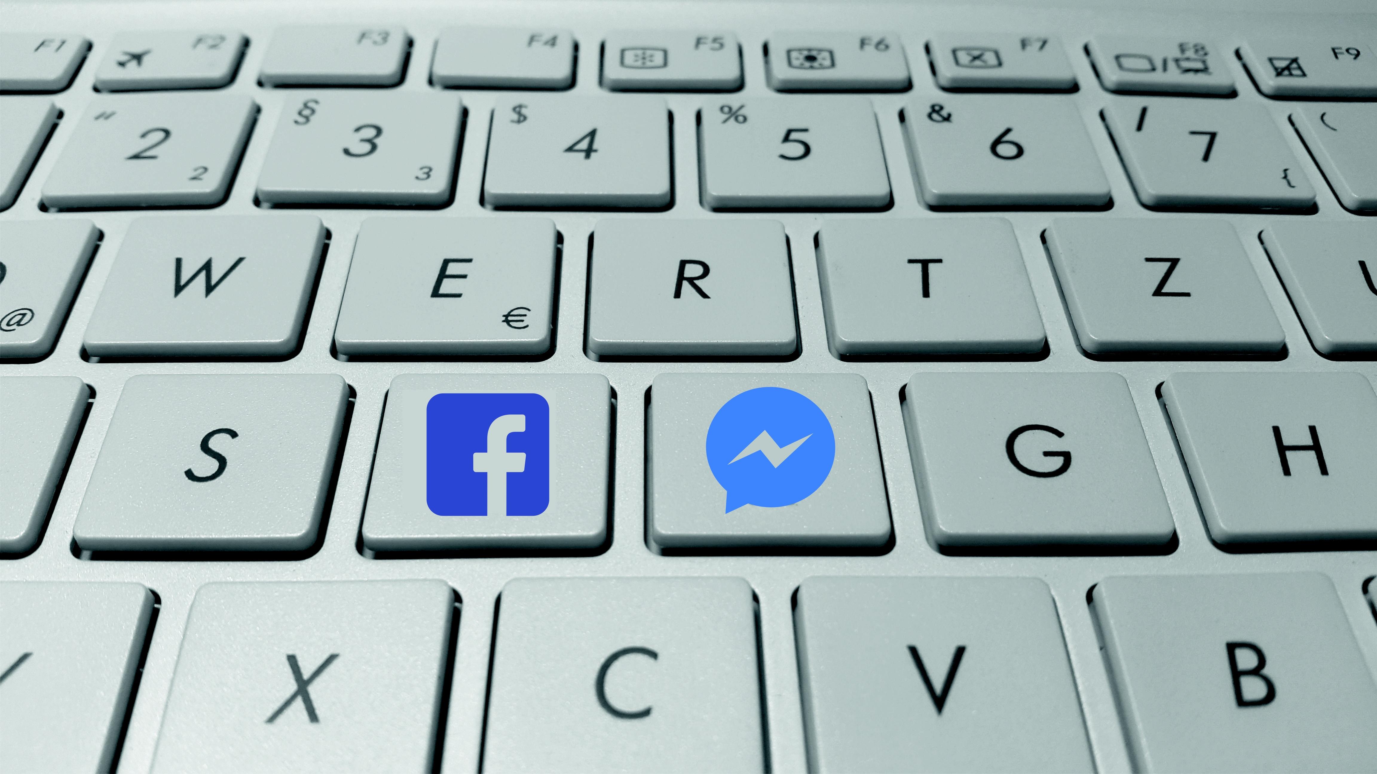 social media marketing.jpeg