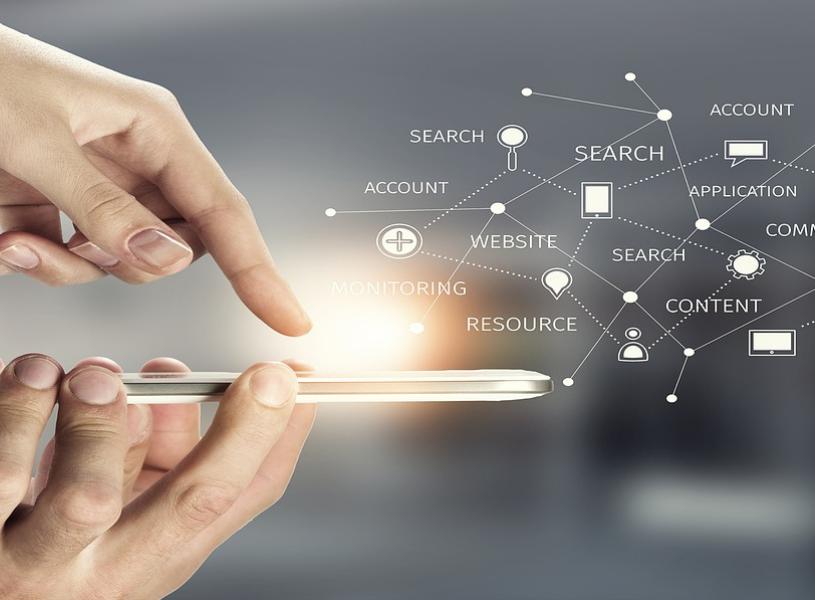 La importancia del Big Data en las Relaciones Públicas