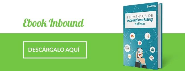 SMARTUP-Blog-eBook-Inbound.jpg
