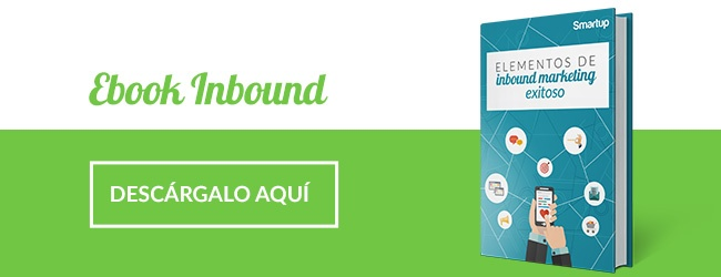 SMARTUP-Blog-eBook-Inbound.jpg