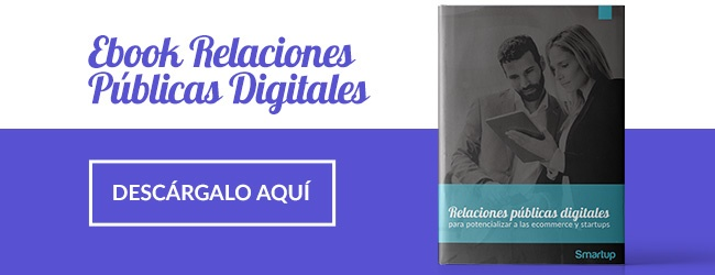 SMARTUP-Blog-Relaciones-Publicas.jpg