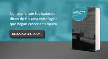SMARTUP_Blog-LateralArtículos-363x200-Ebook-Listening.jpg
