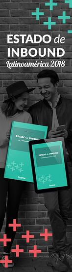 SMARTUPMX_EstadodeInbound_BannerVertical_160x600@2x