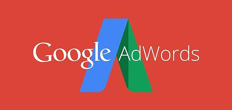 adwords
