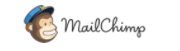 mailchimp_ inbound marketing.png