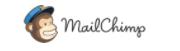 mailchimp_ inbound marketing.png
