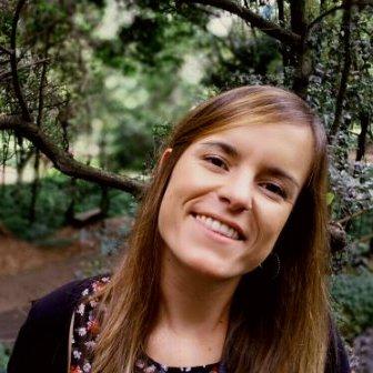 Miriam Montes