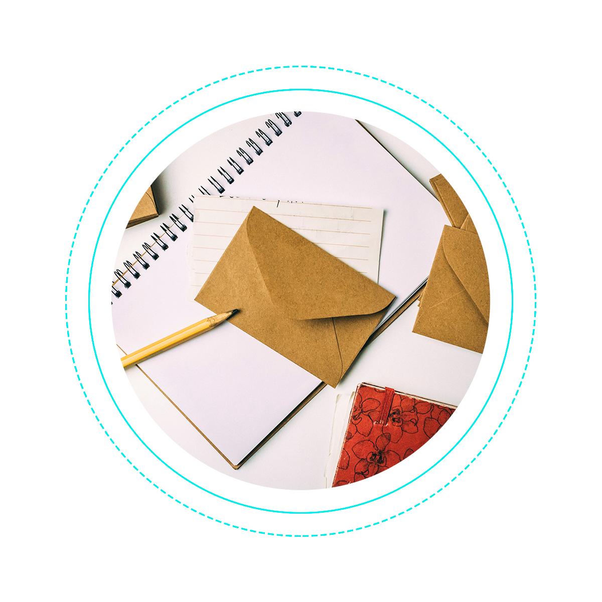 5 consejos para hacer Email Marketing