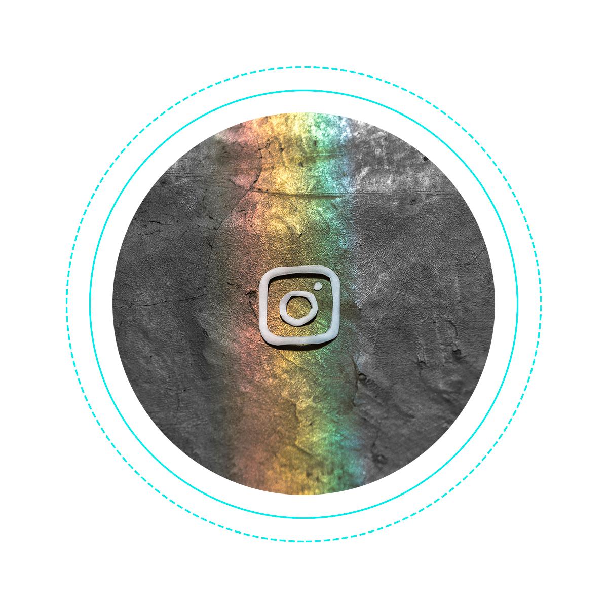 La importancia de Instagram para tu empresa