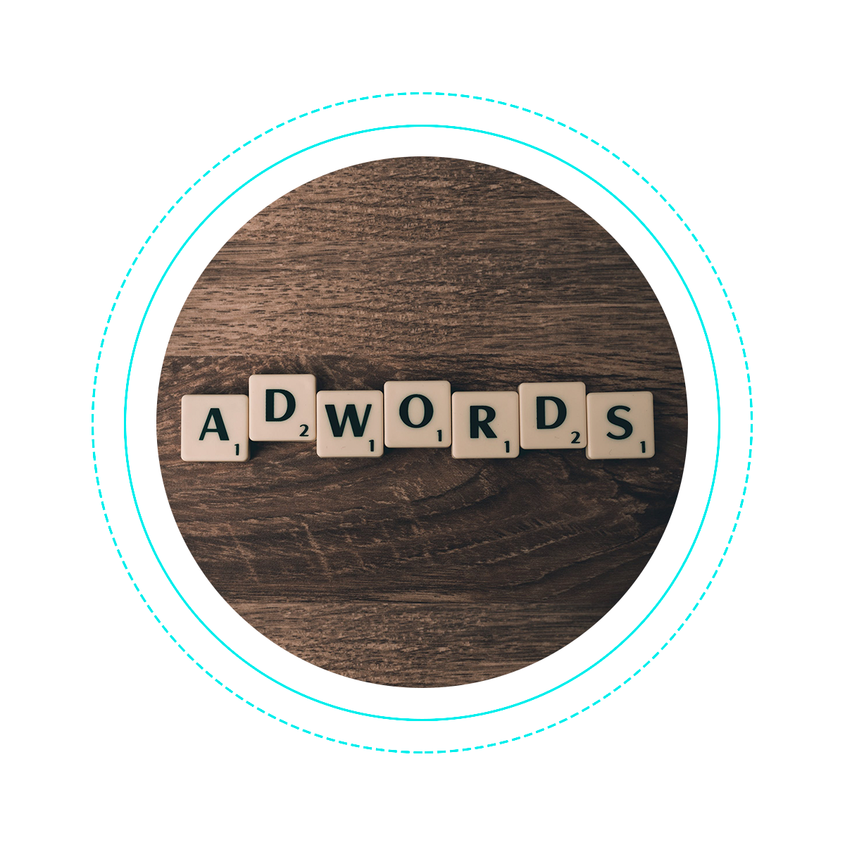 5 tips para incrementar ventas con AdWords