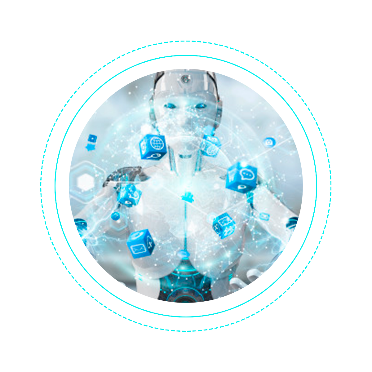 3 plataformas de Marketing Automation que debes conocer