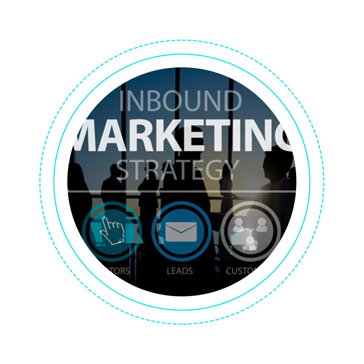 Tu empresa necesita Inbound Marketing, 5 sen¦âales que te lo indican