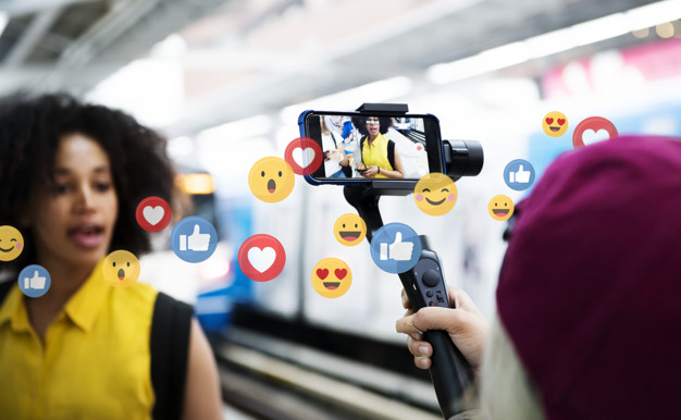campañas de marketing influencer que síiinfluyen