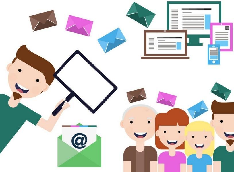 email marketing.jpg