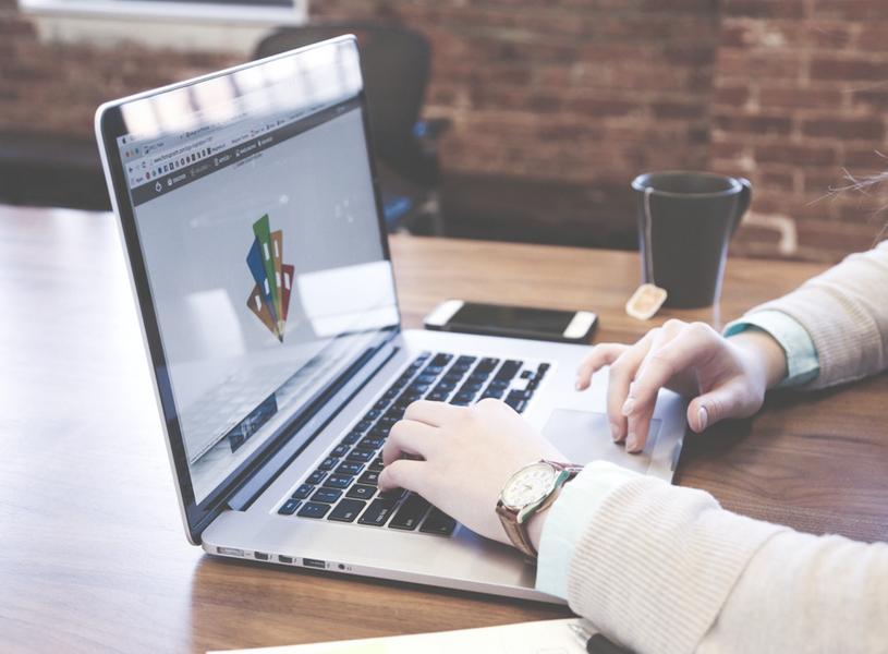 Análisis de datos_ la clave para crear contenido Web