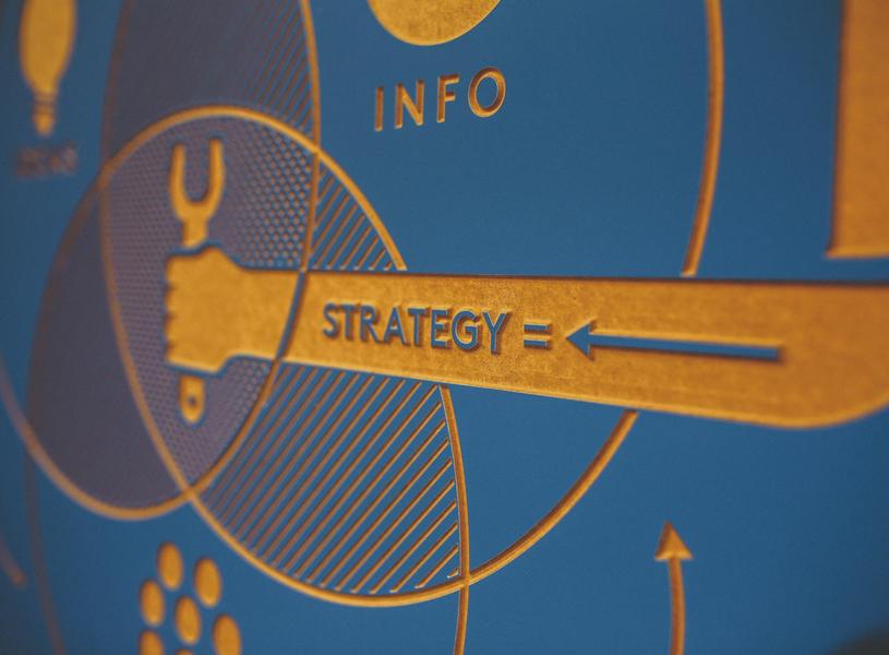 Marketing automation_ estrategias B2B vs B2C
