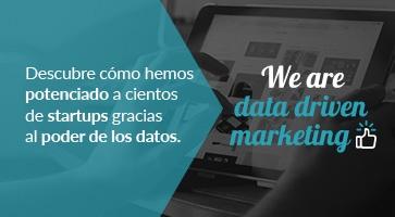 SMARTUP_Blog-LateralArtículos-363x200-Pilares-DataDrivenMkt.jpg