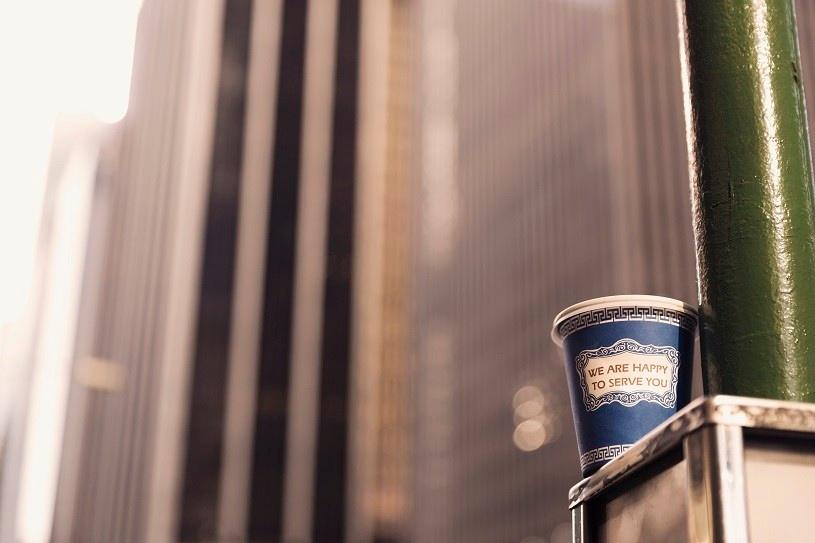 Marketing Inbound: más allá de estrategias de ventas