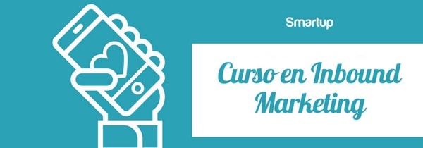 Curso Inbound Marketing.jpg
