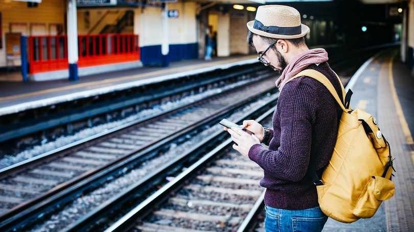 email marketing para moviles.jpg