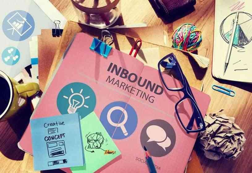 inbound marketing Hubspot Gold Partner Smartup