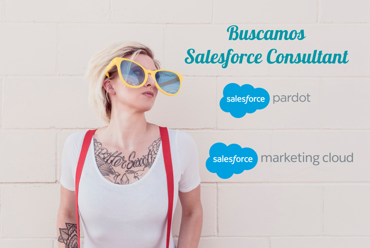 Salesforce consultant smartup mexico-1.png